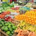 Asociación de Productores de Frutas y Hortalizas y el Inta entregaron el informe de los daños por la helada