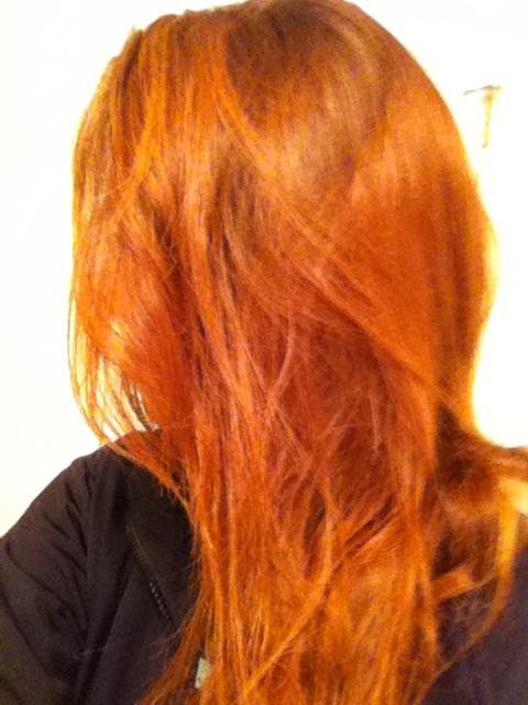 예쁘게 살아 Palty Hair Dye Jewelry Ash Review