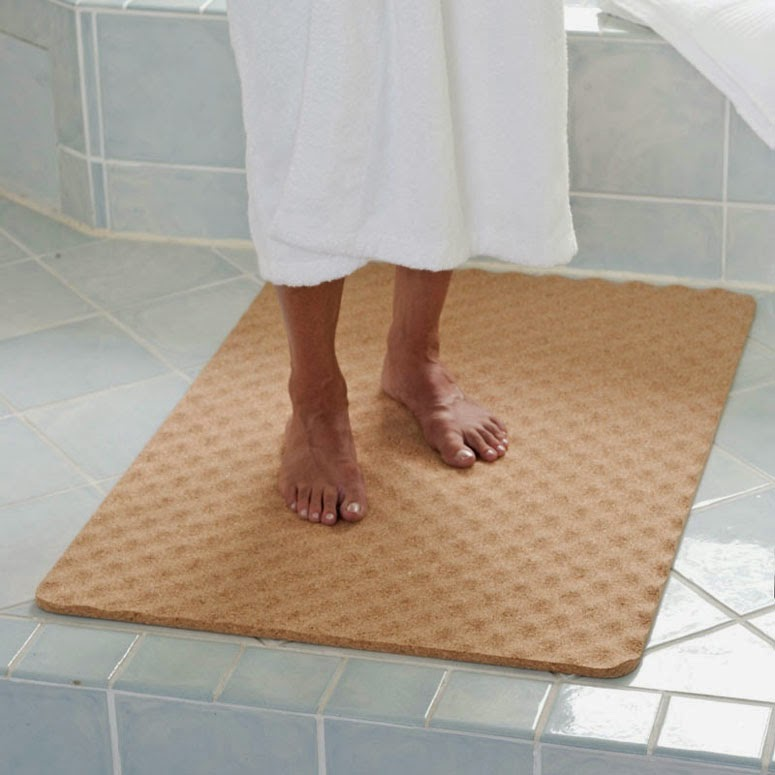 11 formidable bathroom decorating ideas ultimate shower bath mat in shower and bath mats