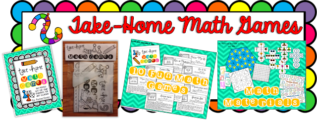 https://www.teacherspayteachers.com/Product/Take-Home-Math-Games-For-Older-Students-Make-Great-Gifts-1580506