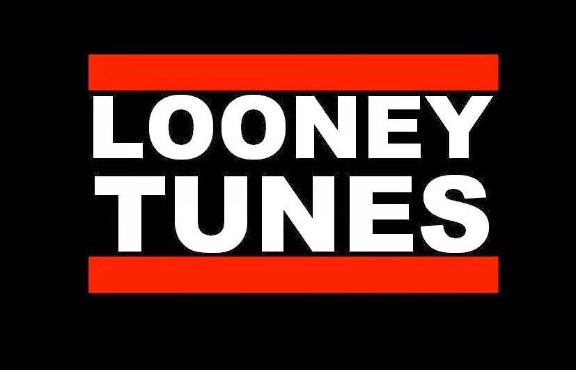 DJ LOONEY TUNES