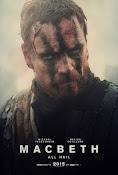 Macbeth (2015) ()