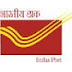 AP and Telangana Postal Circle Recruitment 2015 Apply Online
