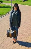 http://shoppingduo.blogspot.com.es/2013/11/look-con-perfecto.html#more