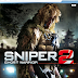 Sniper Ghost Warior 2
