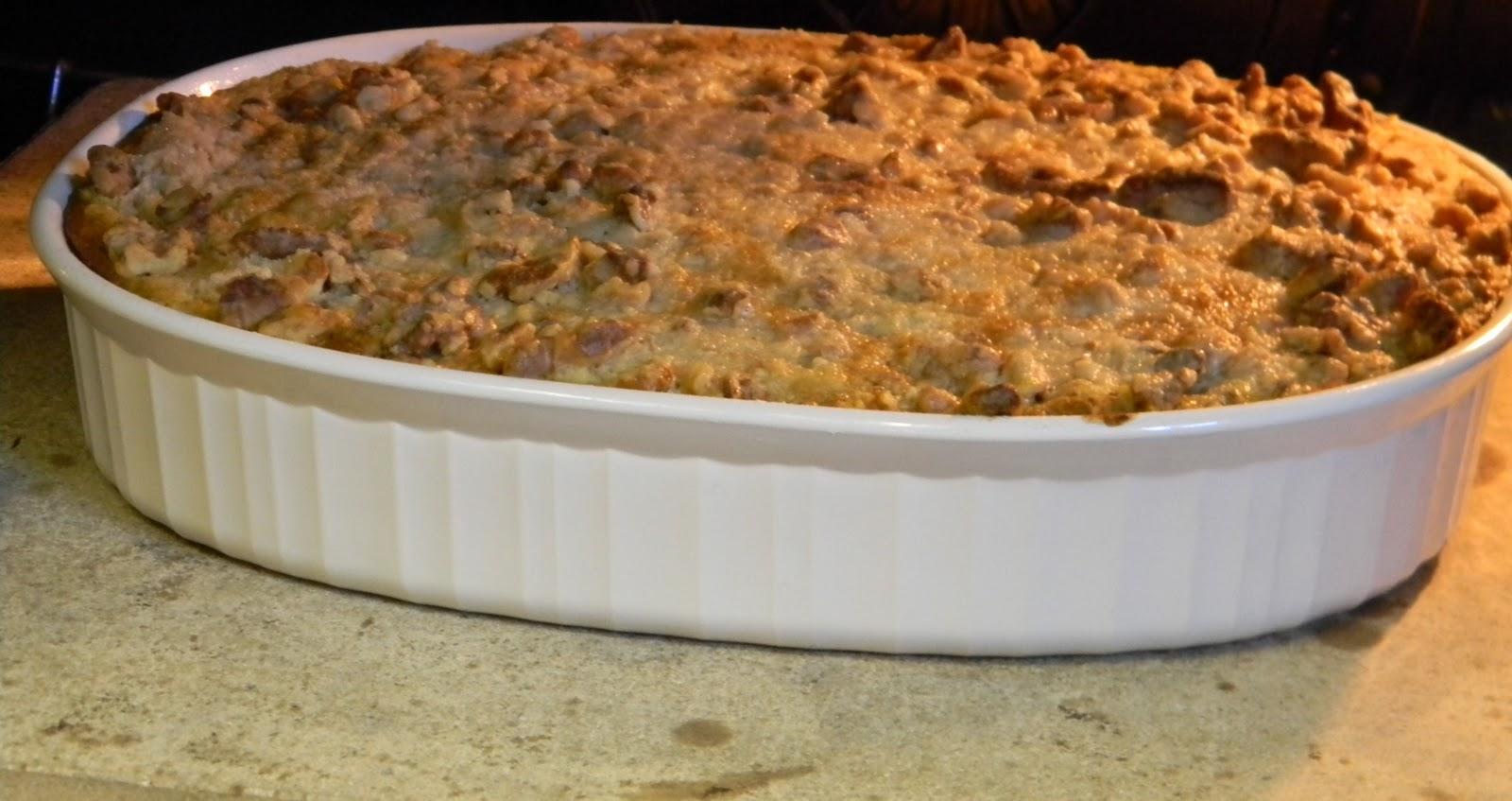 pumpkin crumble cake pumpkin crumble cake squash and potato smash