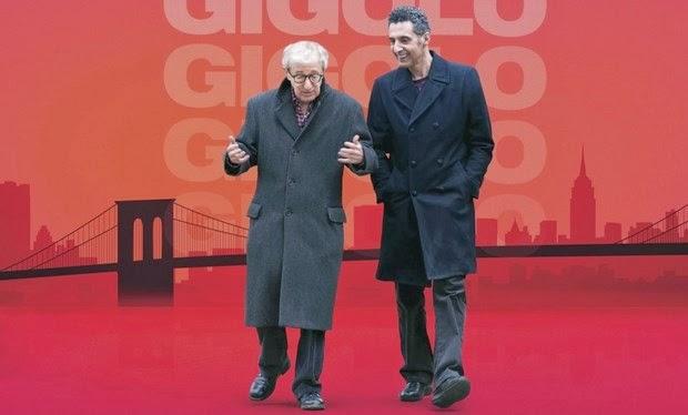 gigolo-per-caso-trailer-italiano
