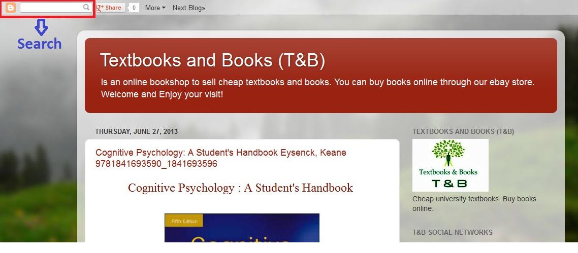 college textbook price comparison College textbook rental price comparison,  college education affordable college student college textbook rentals college textbooks costly textbooks counterfeit.