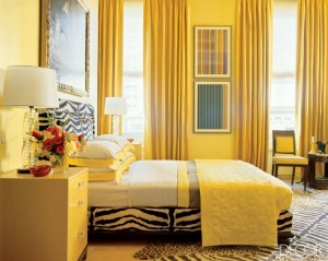 We Will Help You Choose The Best Bedroom Colors For Couples Some Jewel Tones Such As Eggplant Deep Shades Of Blue Or Green Are The Right Choice Because
