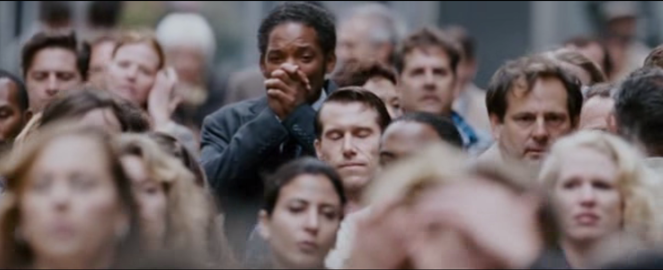 pursuit of happyness will smith speech The new will smith movie, the pursuit of happyness is wrong and not just in how it spells happyness movies that have hidden and misleading messages.