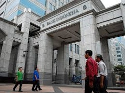 Bank Indonesia - image source : bi.go.id
