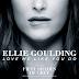 Download Lagu Ellie Goulding Love Me Like You Do dan Lirik Lagunya