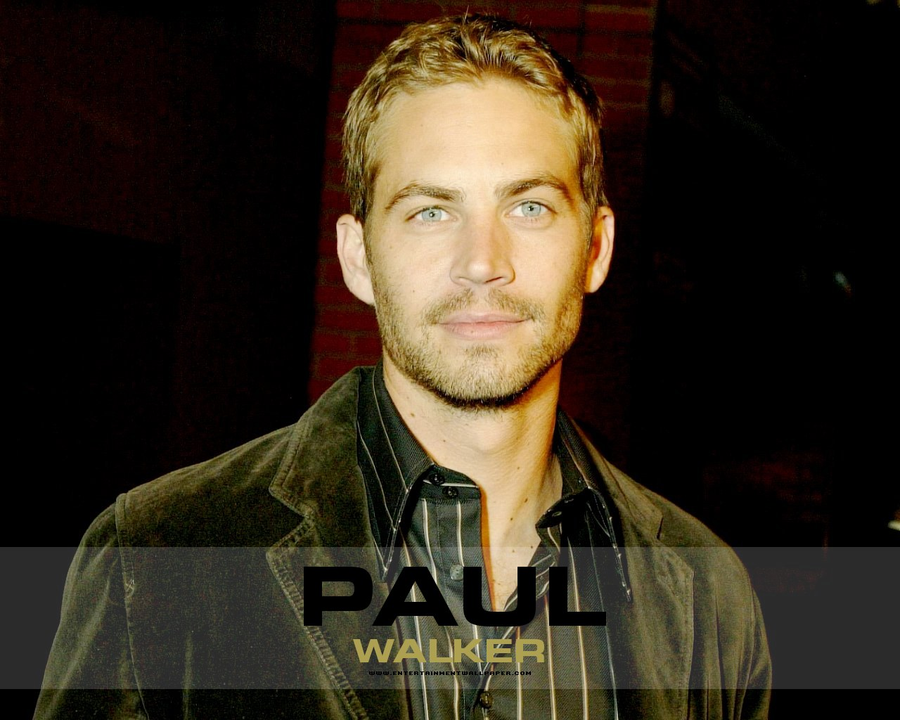 http://2.bp.blogspot.com/-UUhFvaJXEX8/TiQro9NCG9I/AAAAAAAAFW0/vmeOeK1GBdE/s1600/Paul-Walker--paul-walker-646817_1280_1024.jpg