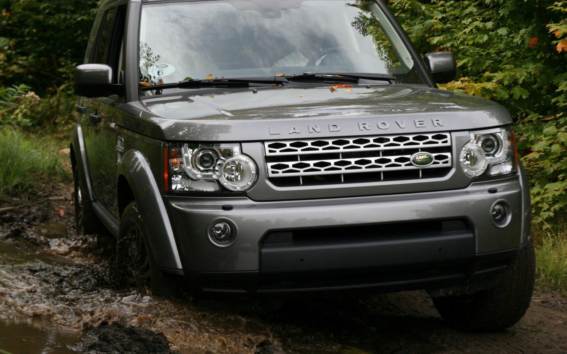 http://2.bp.blogspot.com/-UUhLfSkOEow/T_l2amH8rCI/AAAAAAAAJ_U/O_-DQ2jCSek/s1920/Land-Rover-LR4-off-road-wallpaper.jpg