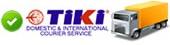 Tiki Indonesia