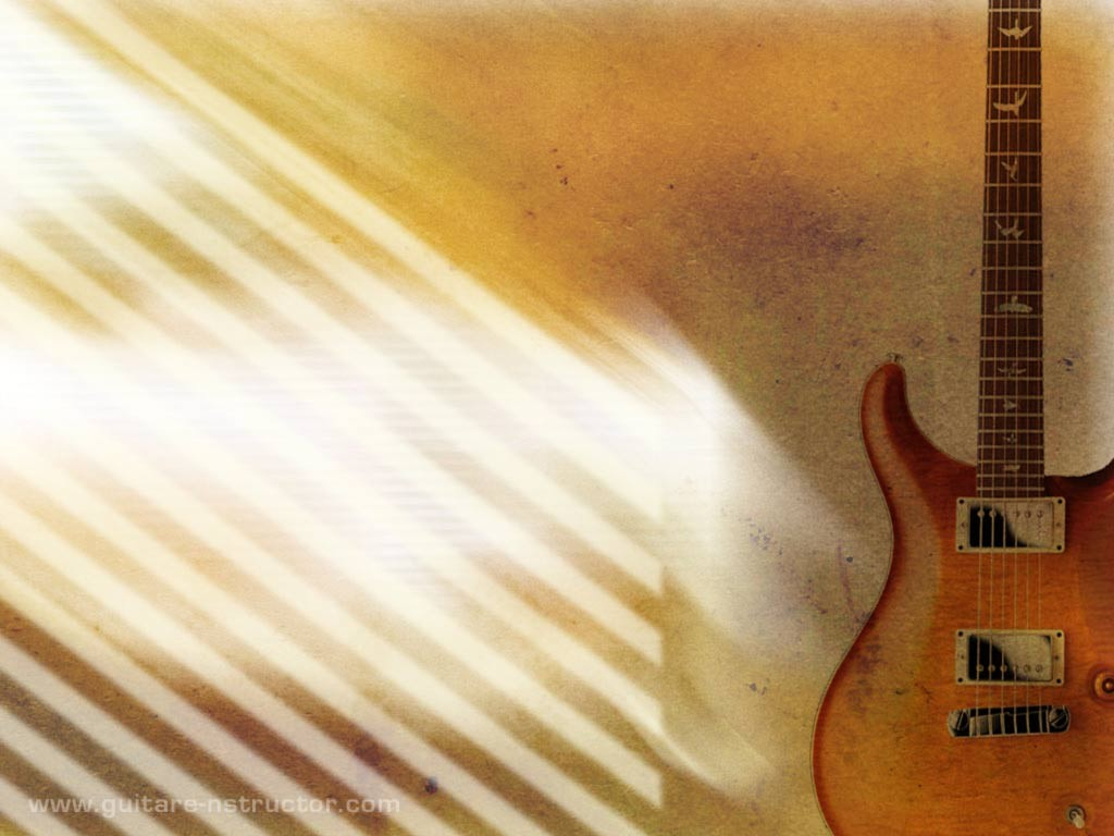 http://2.bp.blogspot.com/-UUi0EjF1M4Y/TmYXpUe_xTI/AAAAAAAAC9E/xQYOMr9PP4o/s1600/Guitar+wall+papers+7.jpg