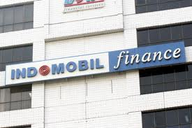 PT Indomobil Finance Indonesia Jobs Recruitment HR Organizational Development Officer