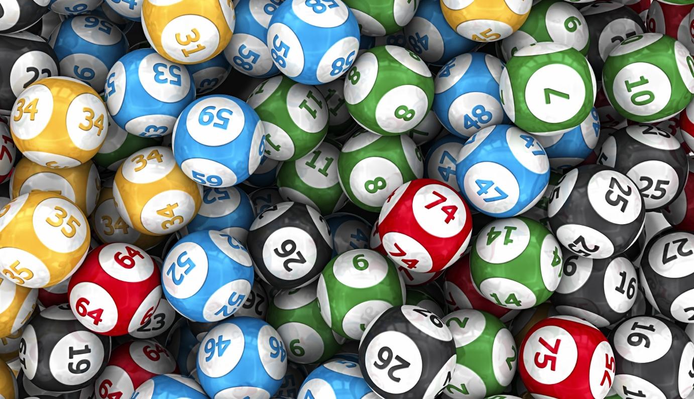 Lottery Numbers bet365: bonus code & erfahrungen casinovergleich.eu Powerball