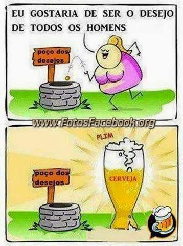 Sexta Feira é Dia De Beber Cerveja Fotos Para Facebook