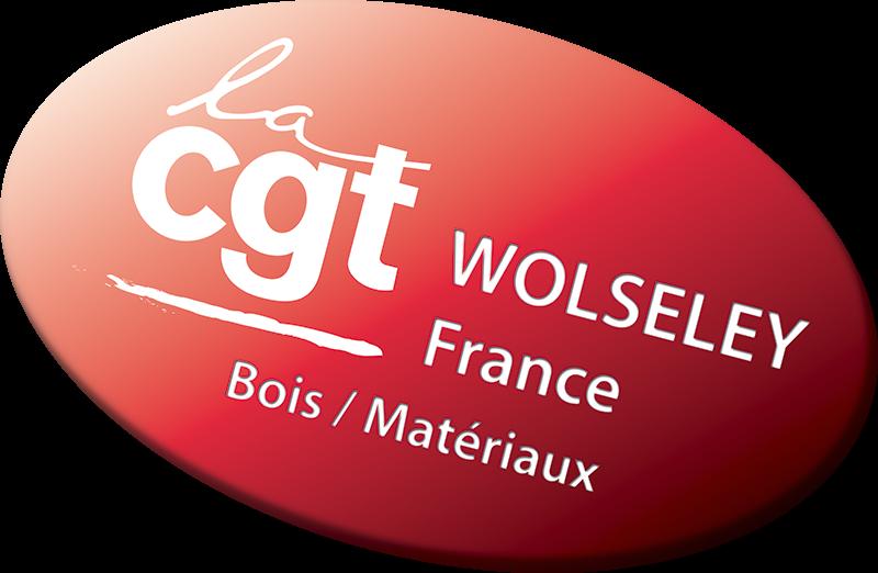 CGT WOLSELEY BOIS ET MATERIAUX
