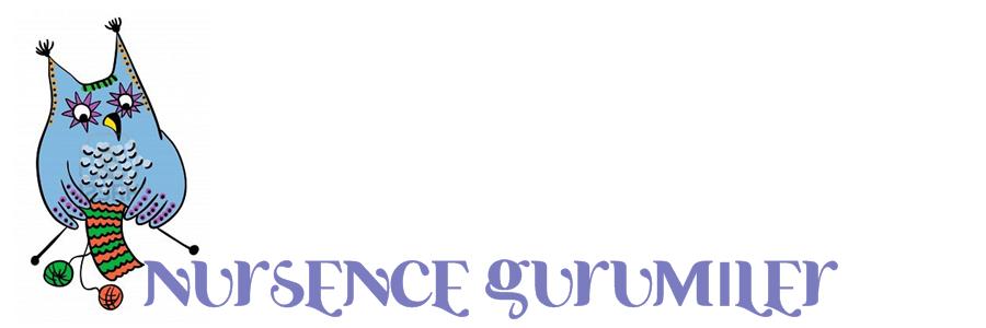 nursenin gurumileri
