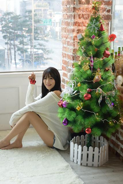 3 Lee Eun Hye - Studio Sets - very cute asian girl-girlcute4u.blogspot.com