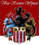 Van Kooten Wijnen