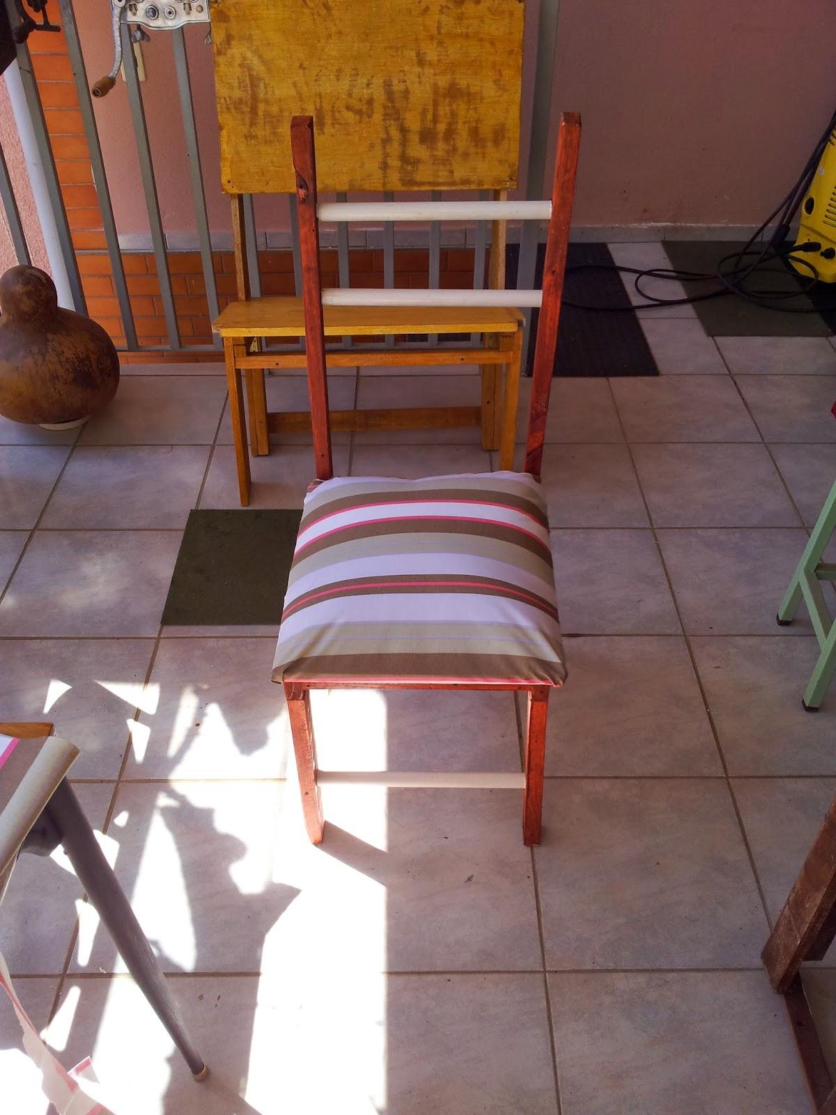Oficina do Quintal: Como fazer uma cadeira usando um engradado #AD671E 1200x1600