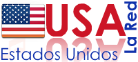 USA La Red