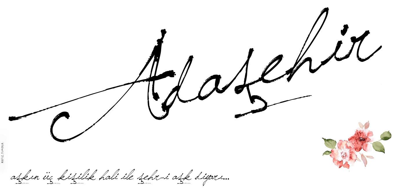 adaşehir