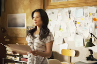Elementary cast images pictures wallpaper screensaver
