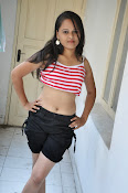 Actress Usha Hot photos Gallery-thumbnail-11