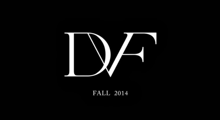 http://www.examiner.com/article/diane-von-furstenberg-nyfw-fall-2014-show-is-golden-complete-with-anna-wintour