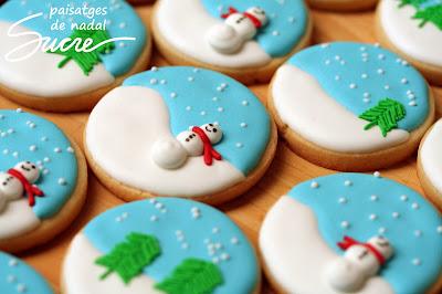 galletas de navidad, galetes de nadal, galletas decoradas de navidad, galetes decorades de nadal, galletas para el árbol de navidad, galetes per arbre de nadal, galletas decoradas para el árbol de navidad, galetes decorades per l'arbre de nadal, galetes decorades ninot de neu, galletas decoradas muñeco de nieve, galetes decorades arbre de nadal, galletas decoradas arbol de navidad, galetes decorades hivern, galletas decoradas invierno