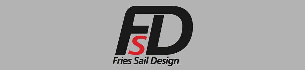 Fries Sail Design