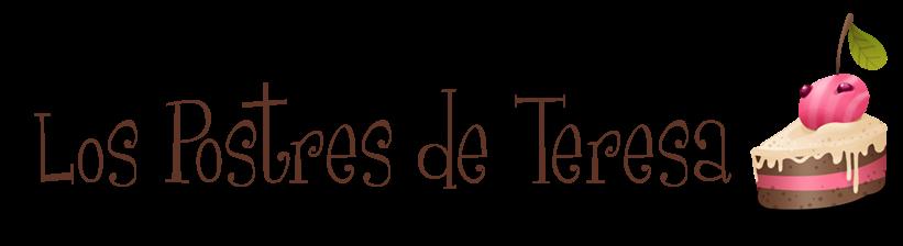 Los Postres de Teresa