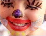 fantasias Carnaval 17