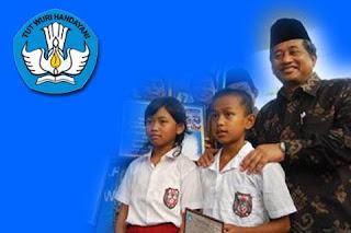 http://www.lowongankerjaterbaru102.blogspot.com/2012/07/pengumuman-penerimaan-cpns-kementerian.html