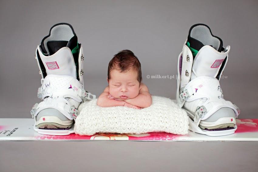 fotografia noworodków, sesja fotograficzna dziecka, zdjęcia rodzinne, sesje na chrzciny w poznaniu