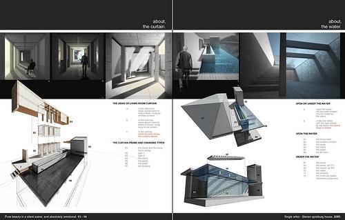 Architecture Portfolio Examples4