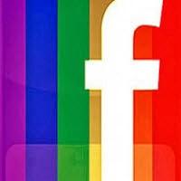 Facebook công nhận người đồng tính?