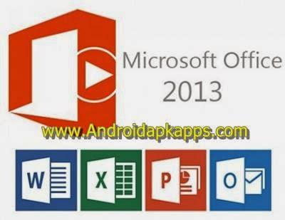 Download Microsoft Office Pro Plus 2013 SP1 VL( x64/x86) Full Activator Terbaru