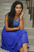 Actress Pavani photos at OMG Audio-thumbnail-10