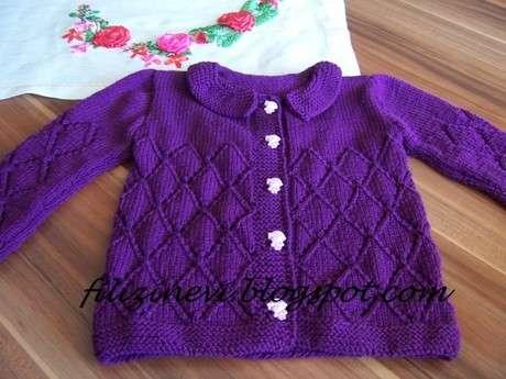 Adirondacks Slipper Socks Knitting Pattern | Red Heart