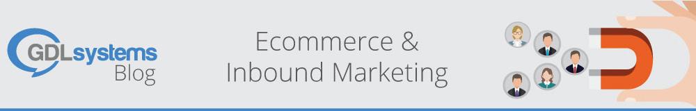 Marketing Digital en Guadalajara: Blog GDLsystems