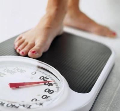 Dieta adelgazar 4 kilos 1 semana