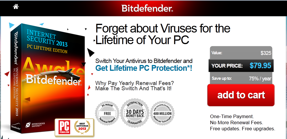 https://buy.bitdefender.com/affiliate.php?ACCOUNT=BTDLLC&AFFILIATE=30203&PATH=http%3A%2F%2Fwww.bitdefender.com/media/html/lifetime2013/