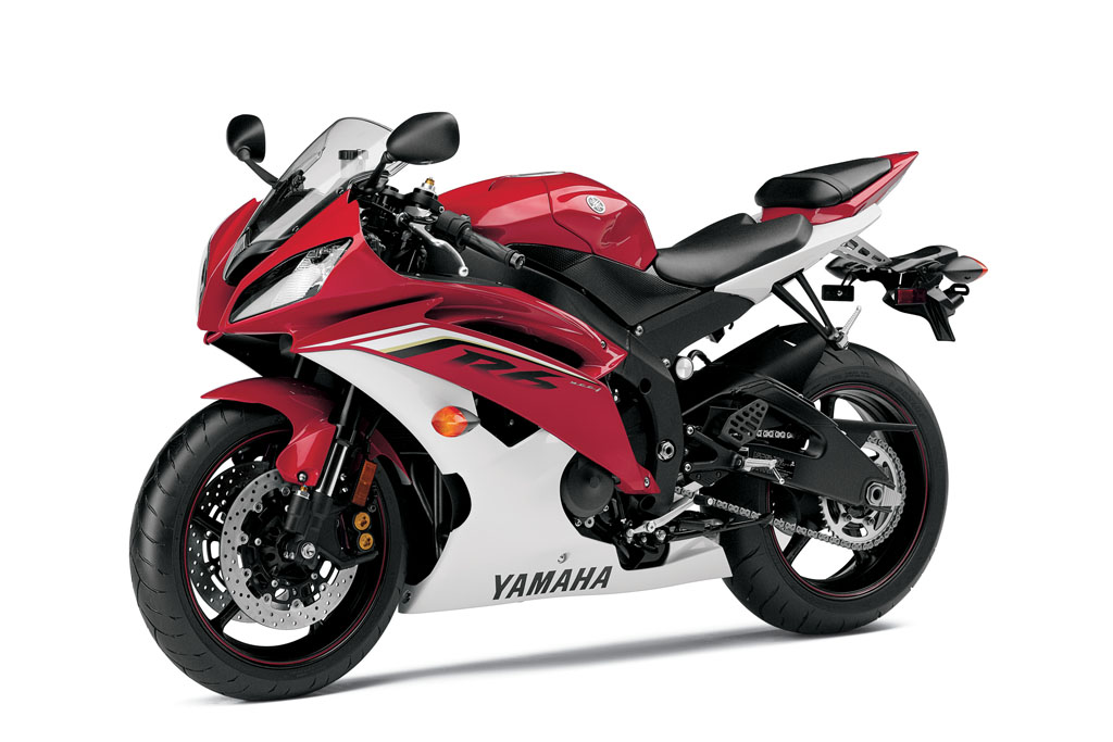 2014 yamaha yzf r6 review and prices for Yamaha ttr50 price