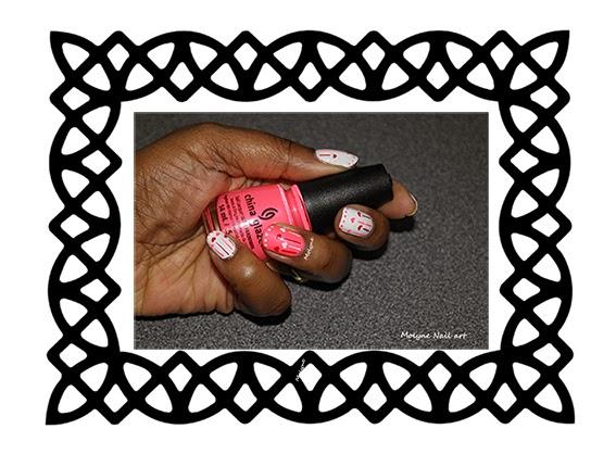 nail-art-saint-valentin.html