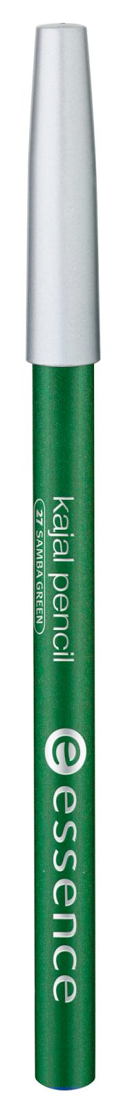 nuove matite essence